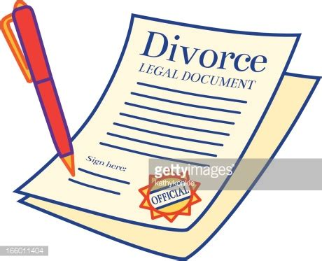 The Causes And Effects Of Divorce Essay - 1245 Words