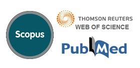 Scopus Research Article Search
