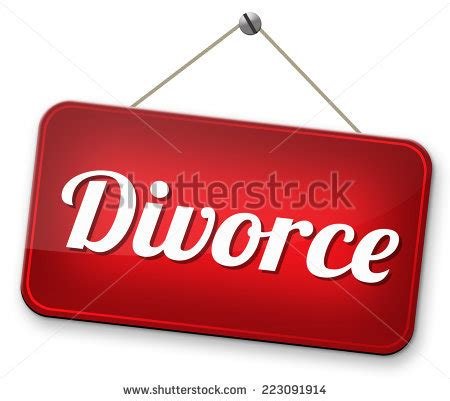 Essay on Cause and Effect Divorce - 682 Words